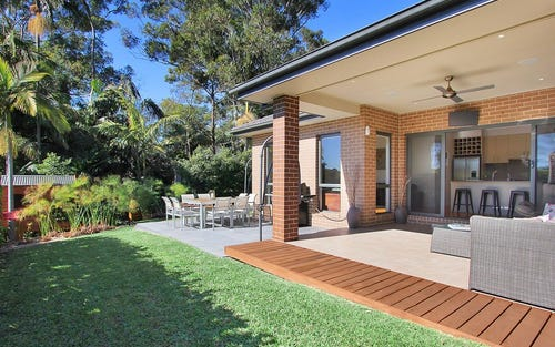 46A York St, Epping NSW 2121