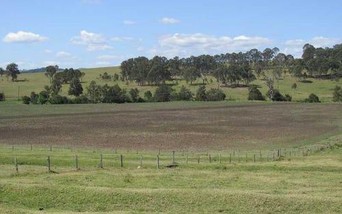 8196 Mt Lindesay Road, Lower Acacia Creek NSW 2476