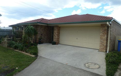 3 Whiting Way, Ballina NSW