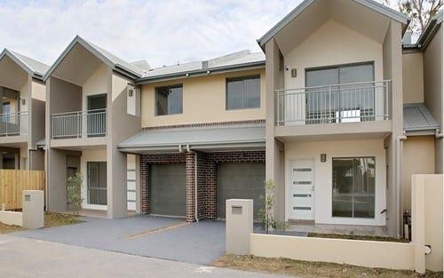 27 Firetail Court, Cranebrook NSW