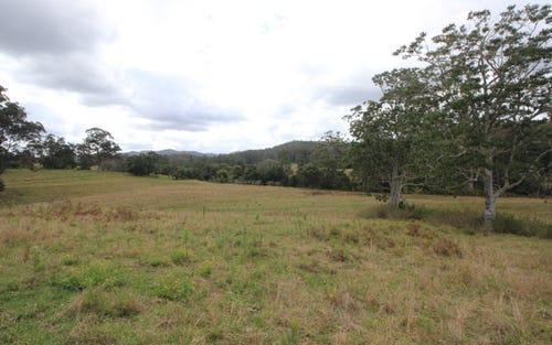 333 Dennis Road, Mungay Creek NSW 2440