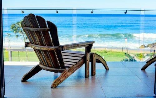 14 Beachfront Close, Sapphire Beach NSW 2450