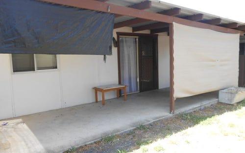 13A Nelson Street, Umina Beach NSW