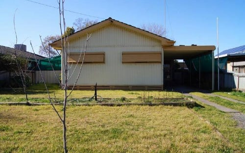 Address available on request, Finley NSW 2713