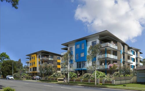 Address available on request, Toongabbie NSW 2146