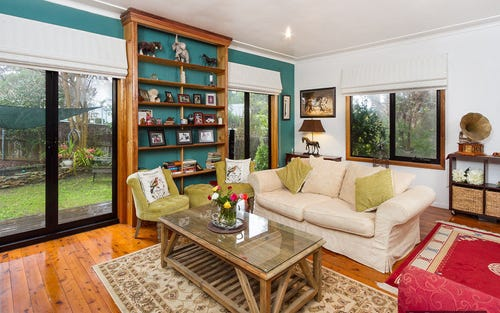 24 Eileen Street, North Balgowlah NSW 2093
