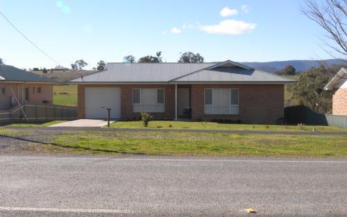 104 Albury St, Tumbarumba NSW