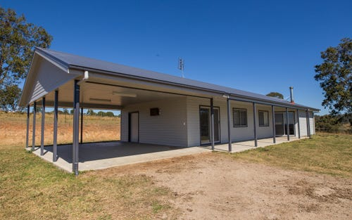 545 Rushforth Road, South Grafton NSW