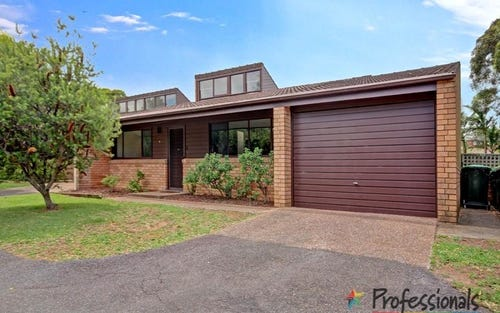 14/14 Dennis Place, Beverly Hills NSW