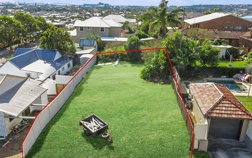 3 Hugh Street, Merewether NSW 2291