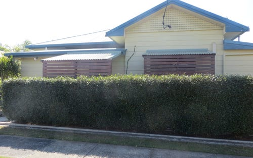 17 Bentinck Street, Ballina NSW