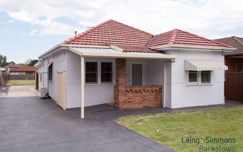 102 Pringle Avenue, Bankstown NSW
