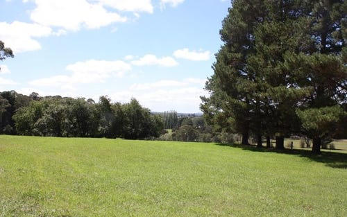 Southwood Old South Road, Balaclava NSW 2575