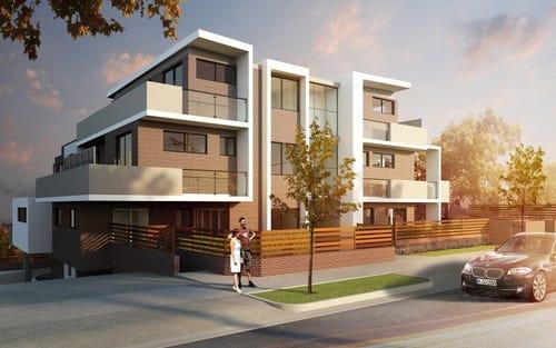 34-36 Gover Street, Peakhurst NSW 2210