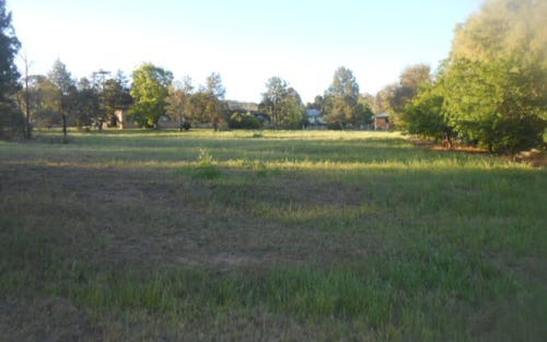 Lot 8 Marara Street, Eugowra NSW 2806