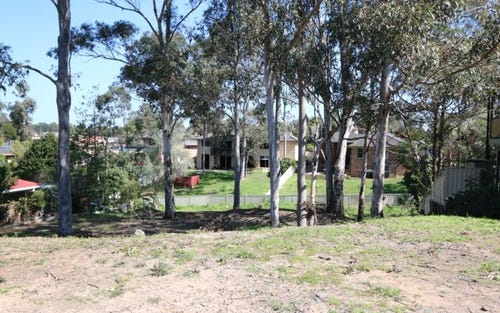 16 Nicolena Cres, Rutherford NSW 2320
