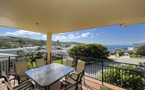 7 The Mainsail, Boat Harbour NSW 2316