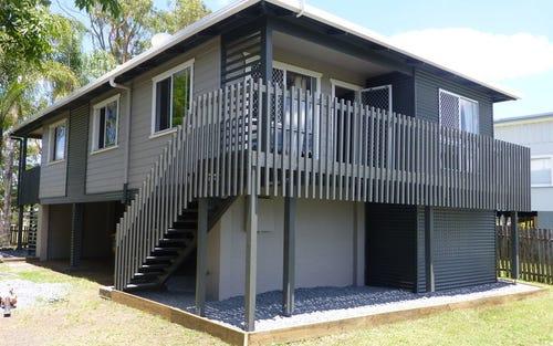 11 Minto Street, Coraki NSW 2471