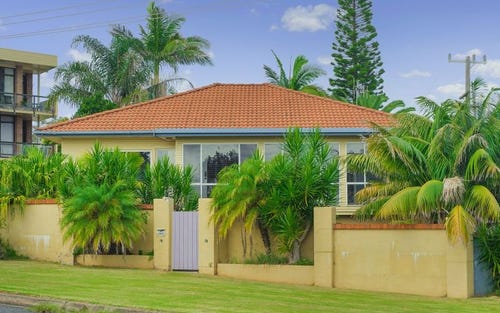 1/75 Pacific Drive, Port Macquarie NSW 2444