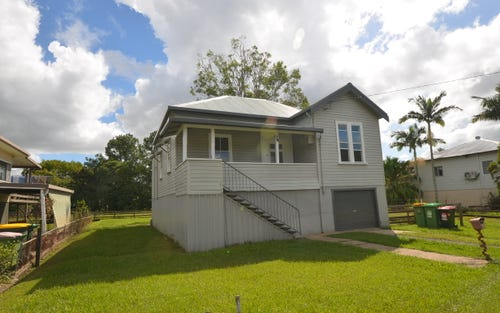 25 First Ave, East Lismore NSW