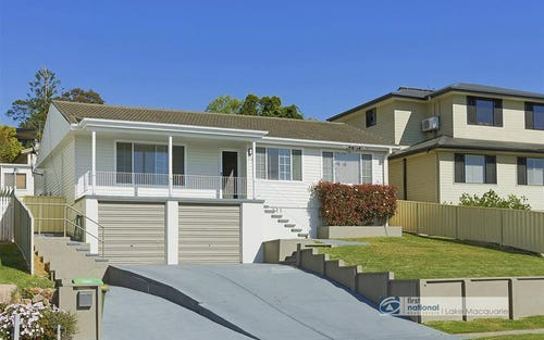 29 Hawkins Street, New Lambton NSW 2305