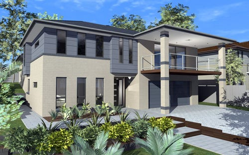 Lot 4923 Northlakes Estate, Cameron Park NSW 2285