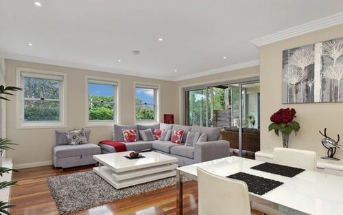 3/1819-1823 Pittwater Road, Mona Vale NSW