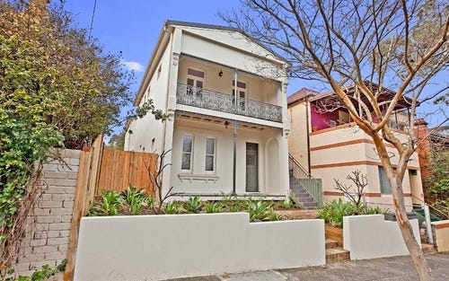4/31 Palace Street, Petersham NSW