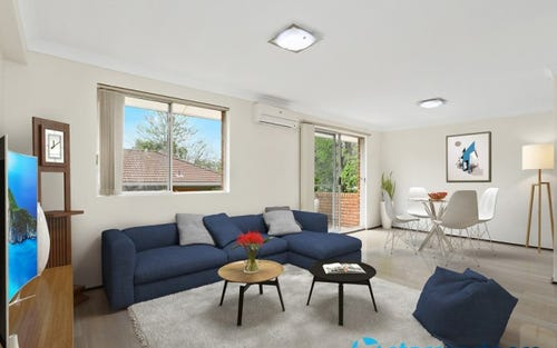 23/7-9 Queens Rd, Westmead NSW 2145