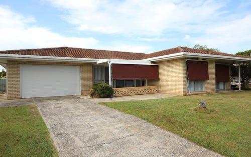 10 Merinda Place, East Ballina NSW