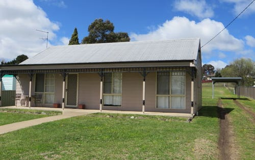 37 Church Street, Glen Innes NSW 2370