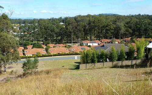 8 The Knoll, Tallwoods Village NSW 2430