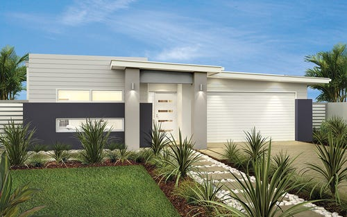 Lot 319 Mermaid Drive, Sandy Beach NSW 2456