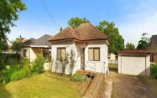 33 broughton st, Guildford NSW 2161
