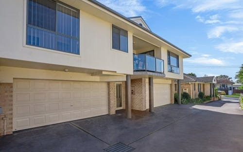 2/2 White Street, East Gosford NSW 2250