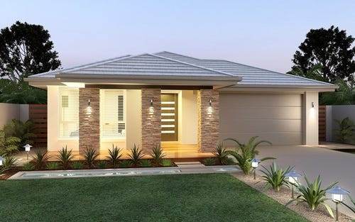 Lot 756 Evergreen Way, Gillieston Heights NSW 2321
