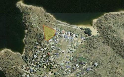 Lot 1, 3 Rainbow Drive, Jindabyne NSW 2627