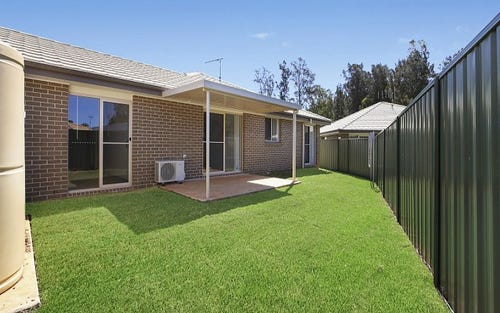 7/15b Racewyn Close, Port Macquarie NSW