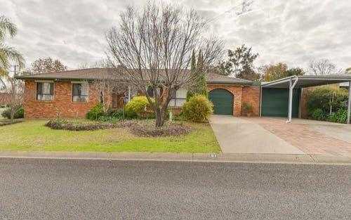 87 Garden Street, Tamworth NSW