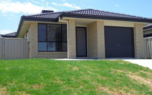 33a Higgins Lane, Tamworth NSW