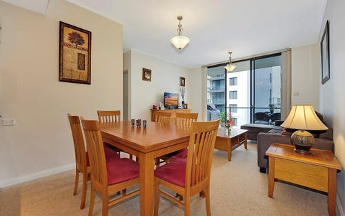 310/11 Waitara Avenue, Waitara NSW