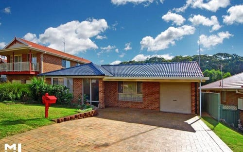 23 The Circuit, Blackbutt NSW 2529