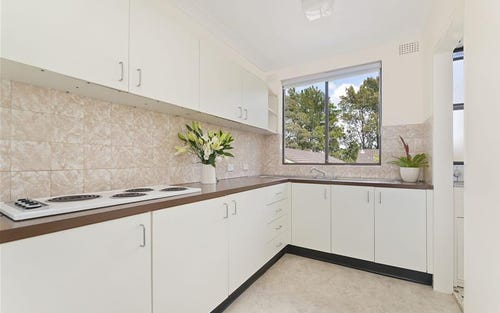 5/164 Hampden Road, Abbotsford NSW
