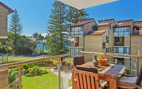 40/58 Pacific Drive, Port Macquarie NSW