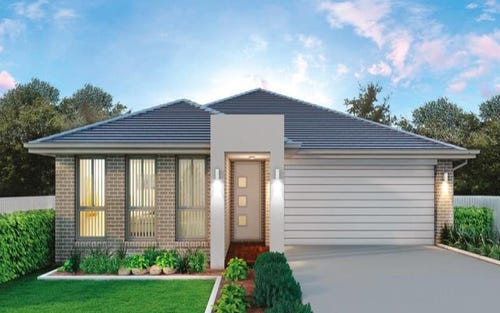 107 Tournament Street, Rutherford NSW 2320