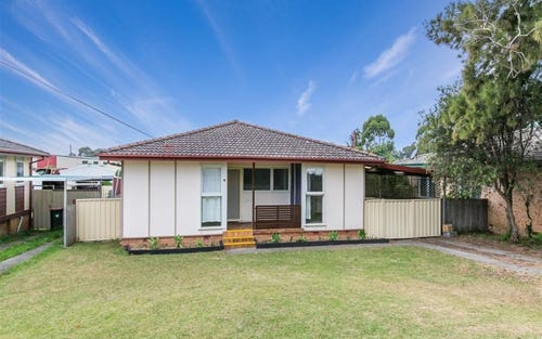33 Gasnier Road, Barrack Heights NSW