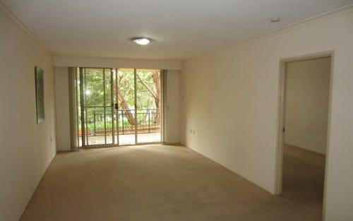 57 /188 Balaclava Road, Marsfield NSW