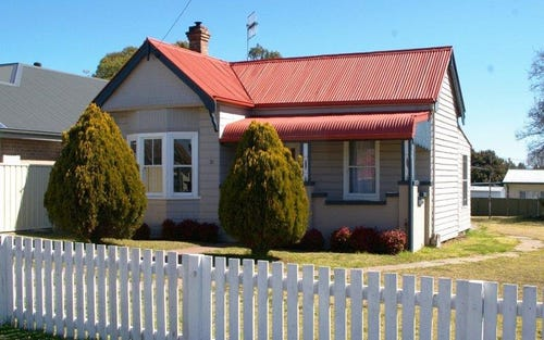 """Bower Bra Bridge St, Uralla NSW 2358"