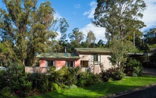 1 Beverley Street, Merimbula NSW 2548