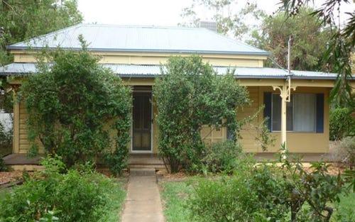4 Milda Street, Gilgandra NSW 2827